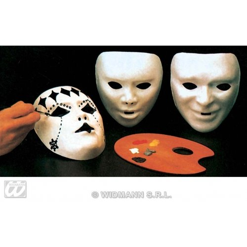 mask-paintable-white-plastic-for-venetian-masquerade-carnival-fancy-dress-accessory