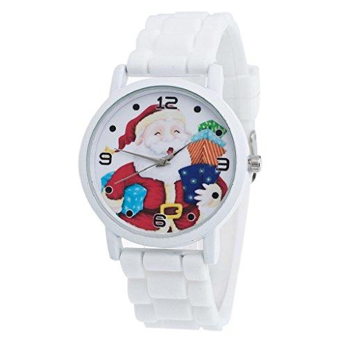 regalos-de-navidad-tongshi-nios-del-color-del-reloj-del-silicn-reloj-de-la-correa-blanco