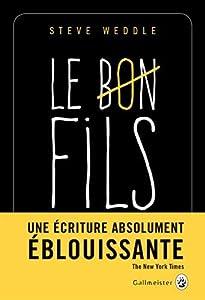 """Afficher """"Le bon fils"""""""