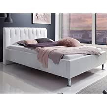 Suchergebnis auf Amazon.de für: Bett swarovski