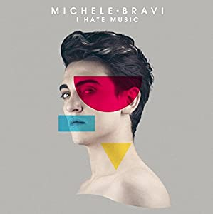 Michele Bravi In concerto