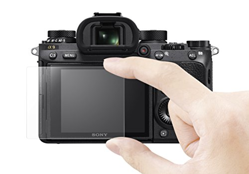 Sony PCKLG1.SYH