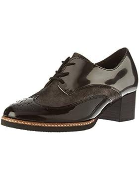 Gabor Comfort Fashion, Scarpe con Tacco Donna