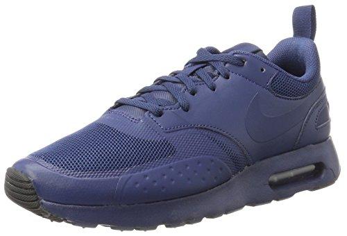 Nike Herren Air Max Vision Sneaker, Blau Navy, 47.5 EU (Herren Indoor Nike Schuhe)