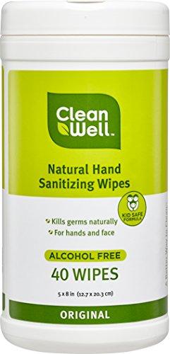 cleanwell-lingettes-dsinfectantes-pour-les-mains-formule-originale-40-lingettes