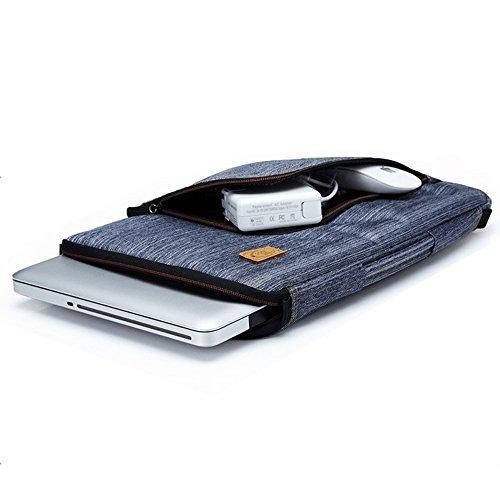 psmgoodsr-denim-fabric-zipper-laptop-funda-de-la-bolsa-de-la-maleta-bolsa-de-transporte-de-viajes-ha