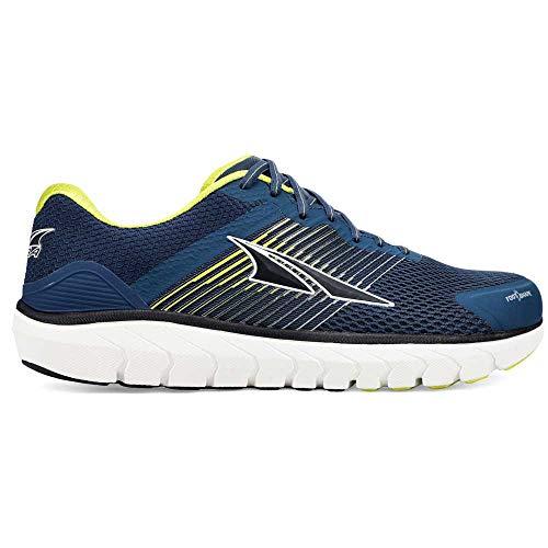 ALTRA Provision 4 - Zapatillas de Running para Hombre