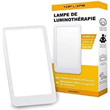 Amazon Fr Luminotherapie Philips