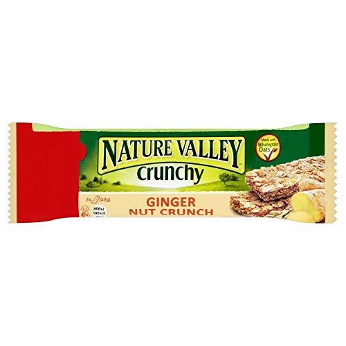 18-pack-nature-valley-ginger-nut-42g