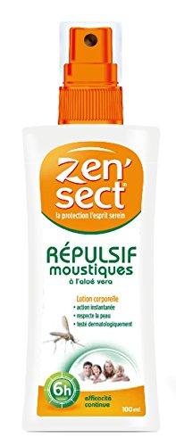 zensect-lotion-corporelle-spray-anti-moustique-100-ml