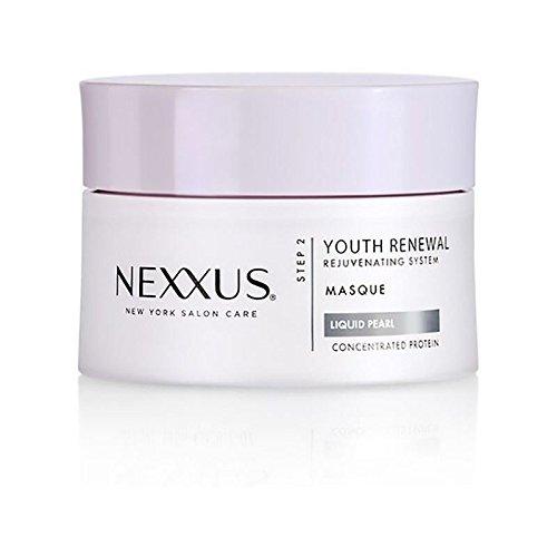nexxus-youth-renewal-masque-190ml