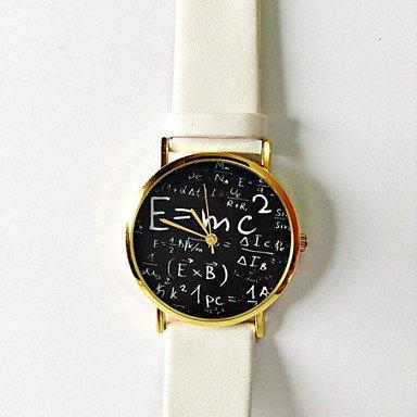 emc2-equation-watch-vintage-style-leather-watch-women-watches-mens-watch-unisex-boyfriend-watch-colo