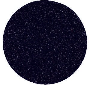 SAITAC VEL-DISCOS DE LIJA DE VELCRO DIAM.150 GR.320 - PZ.50