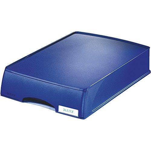 LEITZ PLUS Cassetto componibile - Blu - 52100035