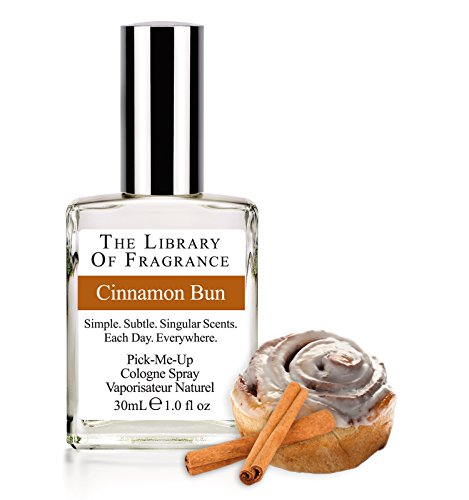 the-library-of-fragrance-cinnamon-bun-30ml