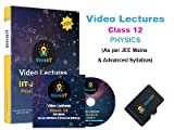 IIT JEE Video Lectures : Physics Class 1...