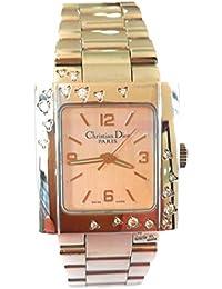 Christian Dior - Ajouter les articles non en stock   Montres bracelet ... cd6f06172d6