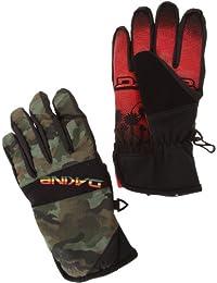 Dakine Herren Handschuhe Crossfire Glove