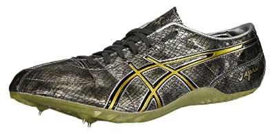 Asics Spikes Athlétisme Sprint Japan Lite-ning Unisex 7894 Art. GY600 Taille 44