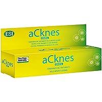 Esi Acknes Gel, con Tea Tree - 25 ml