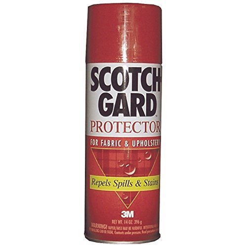 3m-scotchgard-fabric-protector-by-3m