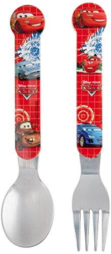 edelstahl-kinderbesteck-set-2-tlg-disney-pixar-cars