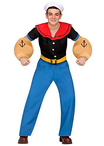 popeye-the-sailor-man-teen-kostum