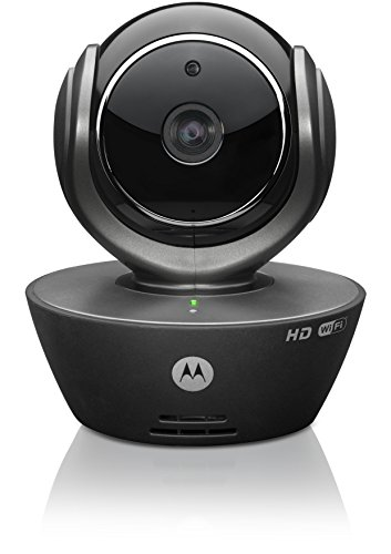 motorola-scout-85-connect-hd-black-indoor-wifi-remote-access-pet-monitoring-camera-motorised-pan-til