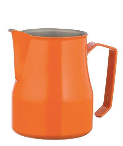 motta-02650-emulsionati-00-caraffa-for-milk-50-cl-colour-orange