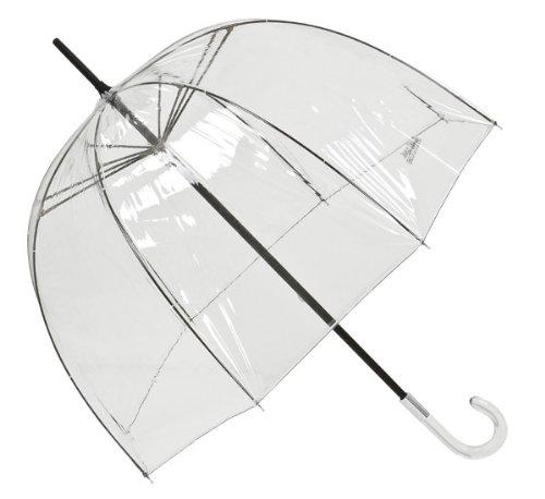 paraguas-mirada-transparente-de-lujo-extravagante-disenador-jean-paul-gaultier-mujer