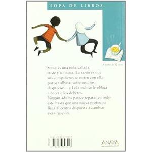 Nata y chocolate (Literatura Infantil (6-11 Años) - Sopa De Libros)