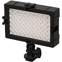 Reflecta RPL 105 Videolight LED Lampe (Orange/Jaune/Noir 295 G)