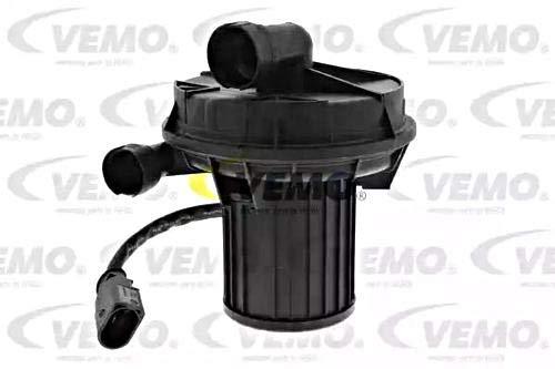 VEMO V10-63-0092 Auspuffanlagen
