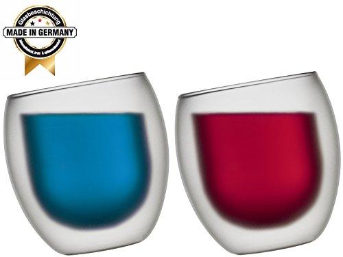 2-x-320-ml-satinada-de-cafe-y-te-vasos-termicos-de-doble-pared-con-efecto-flotante-tambien-para-latt