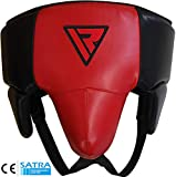 Rdx - Sports groin guard big rex new