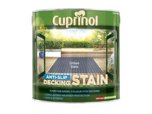 cuprinol-utdsus25l-anti-slip-decking-stain-urban-slate-25-litre