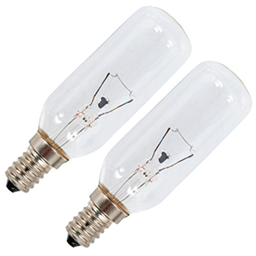 spares2go-universal-e14-ses-long-40w-cooker-hood-vent-extractor-lamp-light-bulbs-pack-of-2