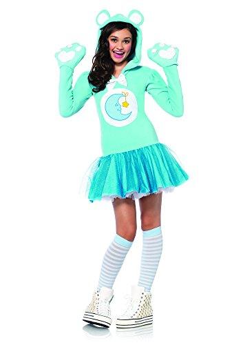 tween-bedtime-bear-care-bears-costume-for-kids