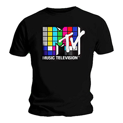 official-black-t-shirt-mtv-music-television-classic-logo-xxl