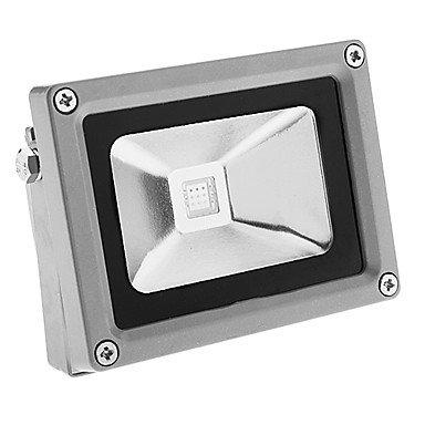 alta-calidad-10w-rgb-led-luz-de-inundacin-ce-rohs-con-mando-a-distancia-85-265v-buy