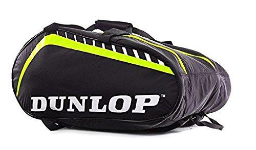 Dunlop Paletero Play–Schlägertasche