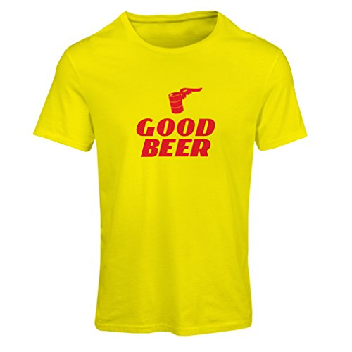 n4058f-frauen-t-shirt-i-need-a-good-beer-medium-gelb-rote