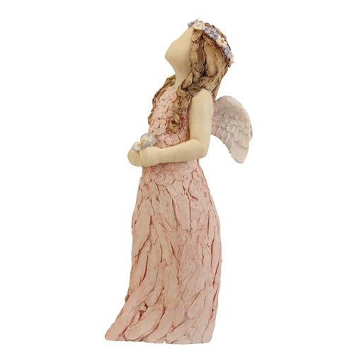 Unbekannt Mehr Als Worte 9568Beautiful Angel
