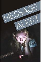 Message Alert (Between the Lines II) Paperback