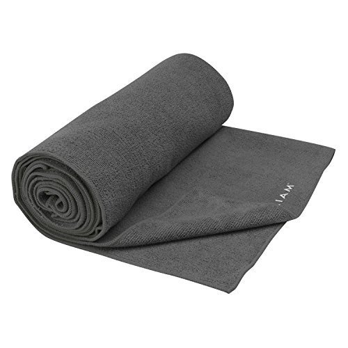 gaiam-athletic-yoga-serie-maxtowel-xl-yogamatte-handtuch-von-gaiam