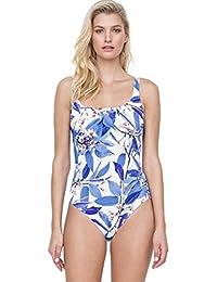 8389463a9eb1 Amazon.co.uk: Gottex - One Pieces / Swimwear: Clothing