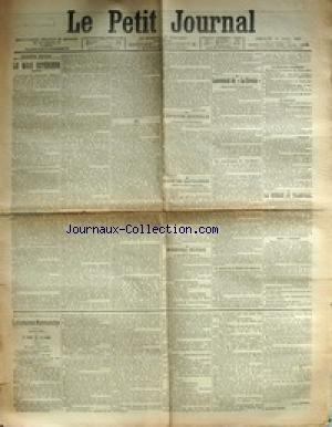 Le Journal De Mlle A [Pdf/ePub] eBook