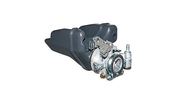 Gurtner Carburateur Cyclo Origine Pour Peugeot 103 Sp Mvl Diam 12mm 724 Auto