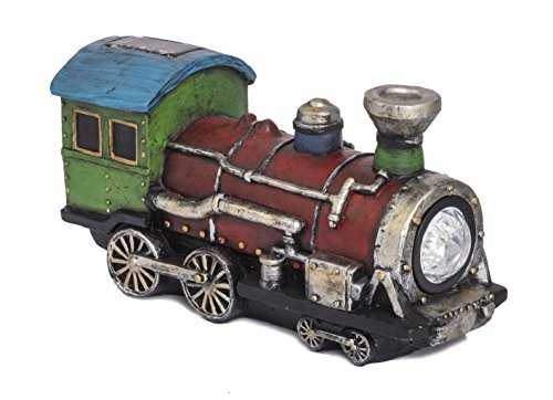 luxury-train-solar-light-for-garden-and-patio-ideal-gift