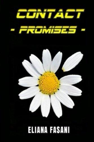 promises-volume-2